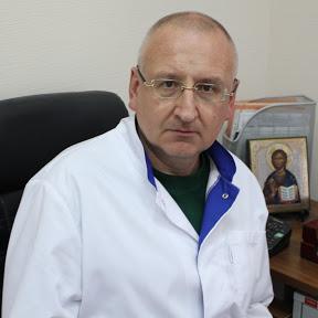 Константин Ломоносов