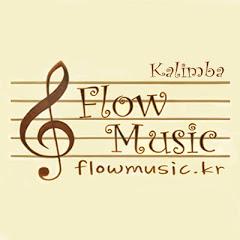 Flow Music Kalimba
