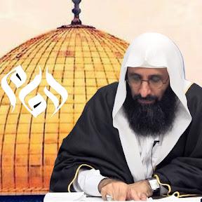 محبي الامام صلاح الدين ابن ابراهيم