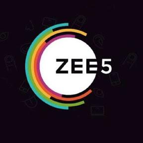ZEE5 Hindi