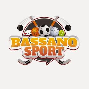 Bassano Sport