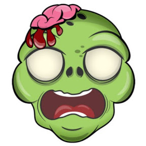 Zombie Horror Movies