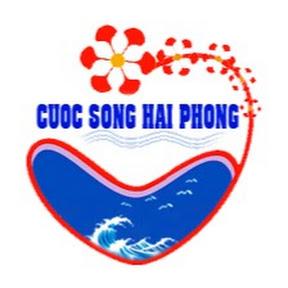 CUOC SONG HAI PHONG