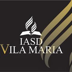 IASD Vila Maria