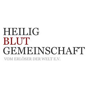 Heilig-Blut-Gemeinschaft e.V.