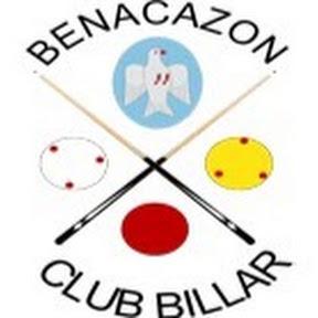Club Billar Benacazon