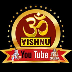 Om Vishnu Tv