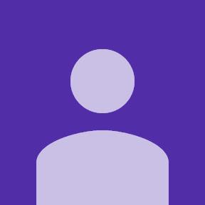 眞形チャンネル「テーブルトークRPG、人狼、たほいや、謎解き、プロレス」