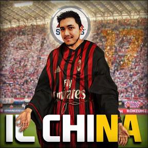 Il China