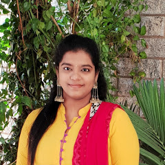 Lovely Thaiyal Channel - தமிழ்