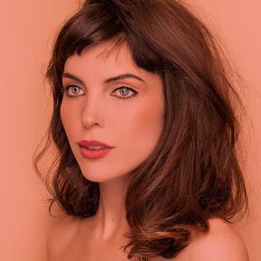 Josefina Scaglione