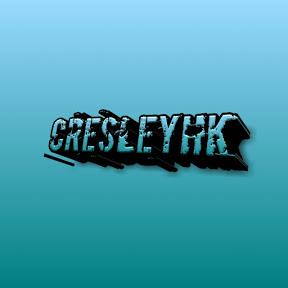 Cresleyhk Gaming