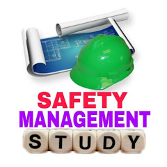 SAFETY MGMT STUDY