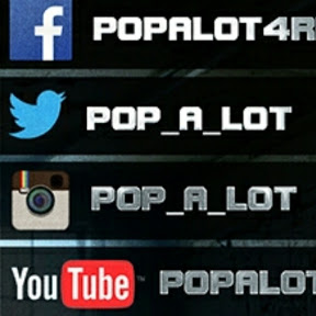 Pop-A-Lot