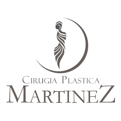 Cirugía Plástica Martínez