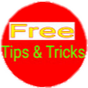 Free Tips And Tricks