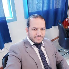 ramadan khaled