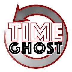 TimeGhost History