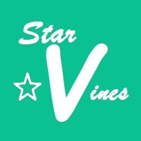 Star Vines