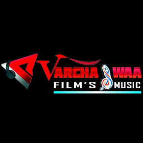 Varchaswaa Music