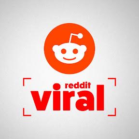 Reddit Viral