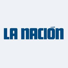La Nación Costa Rica