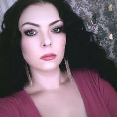 Natali Tali