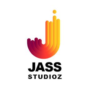 Jass Studioz