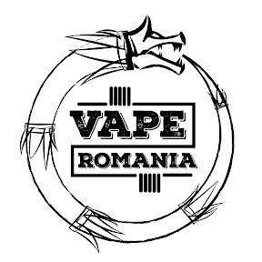 Vape Romania