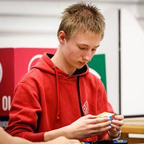 Rasmus Stub Detlefsen