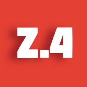 z4 Player Летсплей