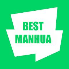 Best Manhua