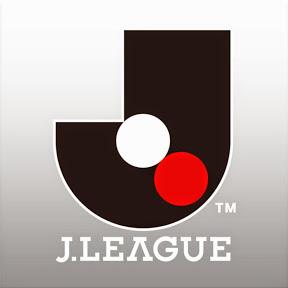 Jリーグ公式チャンネル