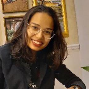 Valquiria Silva