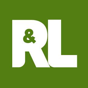 Rhett & Link