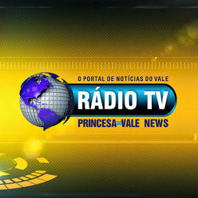 TV PRINCESA VALE NEWS