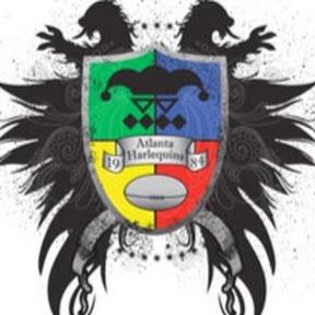 Atlanta Harlequins U19