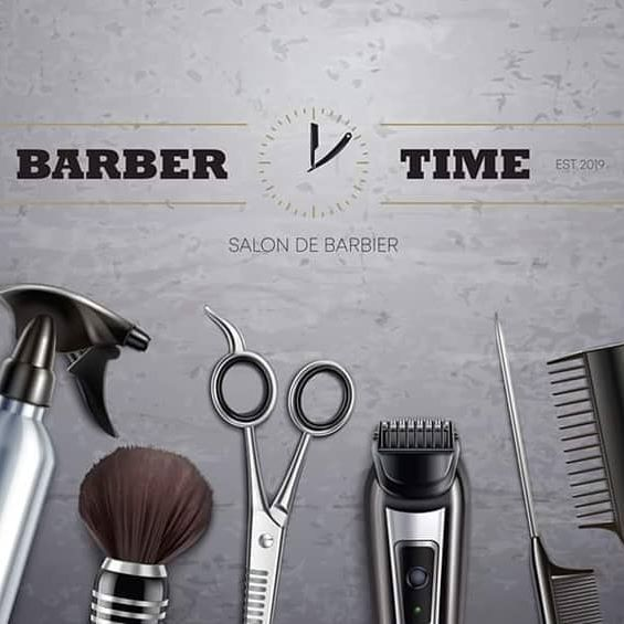 #barberlife #barbersupport #barberlove #barber #barberhood #mtlbarberconnect #montreal #wahl #andis #network #business #barbershopconnect #barbershop #skinfades #taper #beard #beardoil #pomade #burstfade #viedebarbier #fade #design