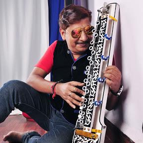 Somnath Koli