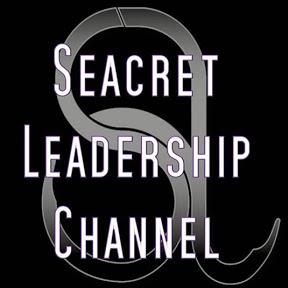 Seacret Leadership Training