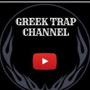 Greek Trap Channel