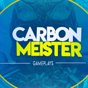 Carbon Meister Plays