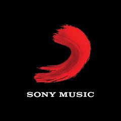 Sony Music Türkiye