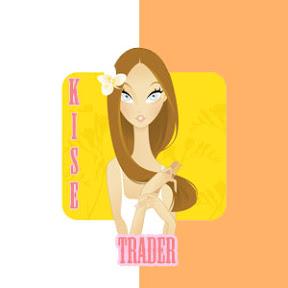 Kise Trader