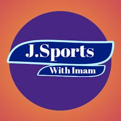 Jakhro Sports