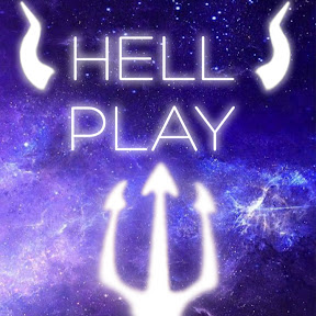 Hell Play!