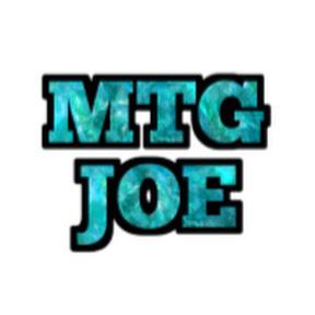 MTG_Joe