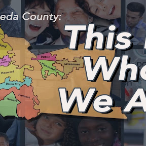 Alameda County - Topic