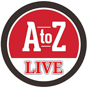 A to Z Live