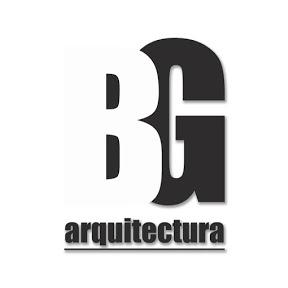 Base Gráfica by Alonso Suárez